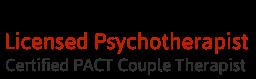 Jeff Pincus Logo